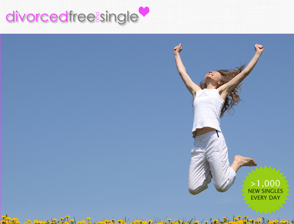 stanfield divorced singles Stanfield's best free dating site 100% free online dating for stanfield singles at mingle2com our free personal ads are full of single women and men in stanfield looking for serious relationships, a little online flirtation, or new friends to go out with.